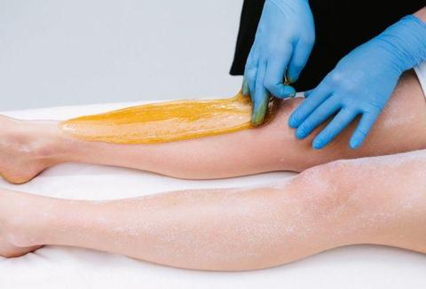 Wanted: SUGARING (hair removal), EYELASH EXTENSIONS IN PERTH