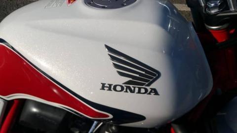 Honda Motorbike CB400SF 2011 LAMS (Special Edition) TSV City