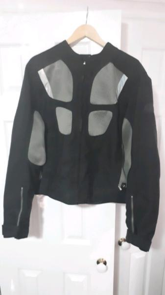 BMW AIRFLOW 2 JACKET