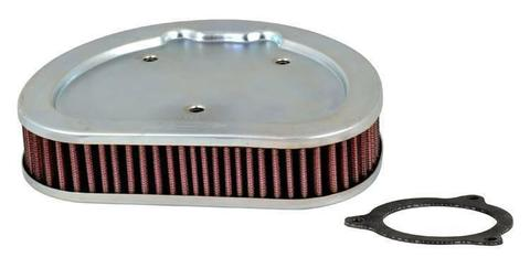 Harley K&N HD-1508 drop in air filter