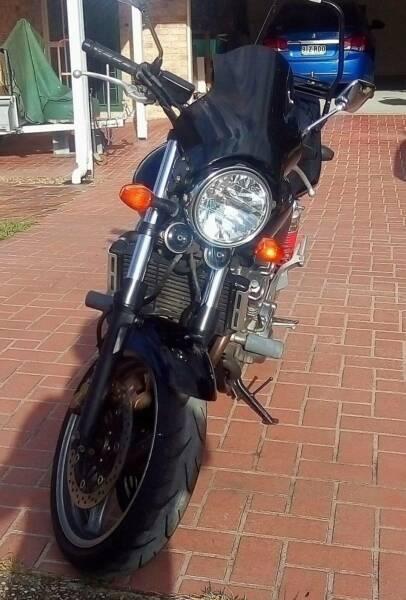 honda motorcycle brisbane brick motorcycle