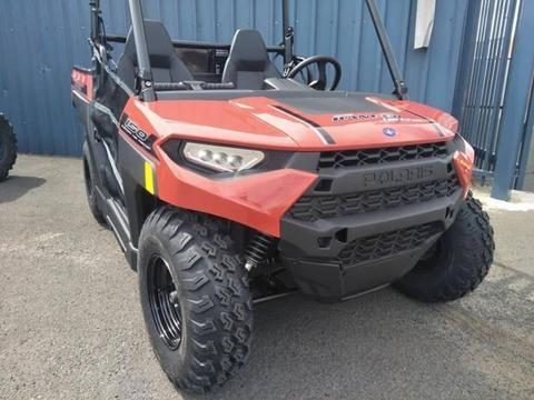 New Polaris Kids Ranger 150. Call for Special Ride Away Pricing
