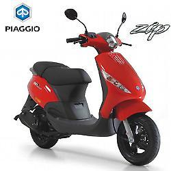 NEW PIAGGIO ZIP 50 2T - SAVE $200 - NOW $2390 RIDE AWAY- 1 ONLY!