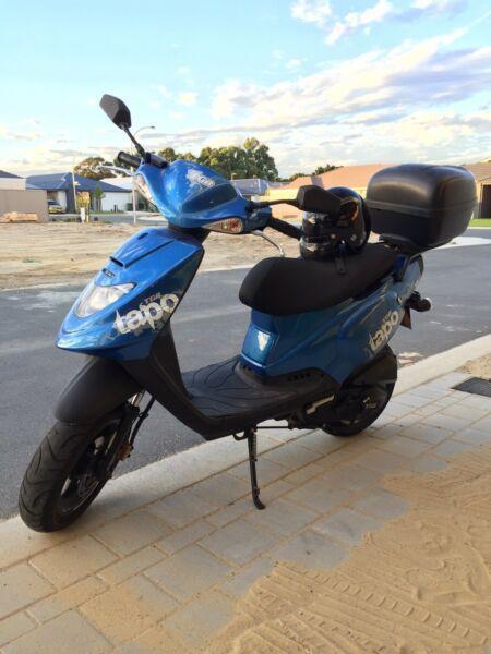 Moped, Roller in 5221 Lochen am See für € 790,00 zum