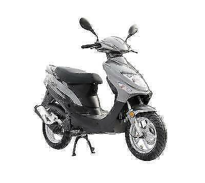 NEW Scooters for sale..50cc $2290 Rideaway