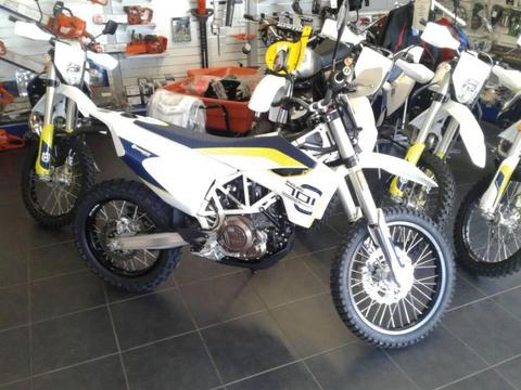 Motorcycles Accessories, Gloves, Helmets, Armour, Boots, Clothing