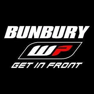 BUNBURY WP SUSPENSION - AUSTRALIA WIDE DELIVERY!