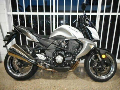 2009 Kawasaki Z1000 1000CC 953cc