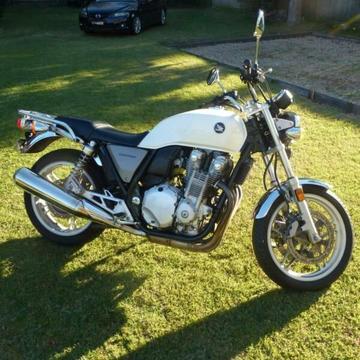Honda Cb For Sale - Brick7 Motorcycle