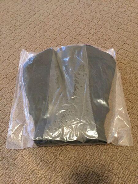 Yamaha Xt 660 R/X genuine seat cover