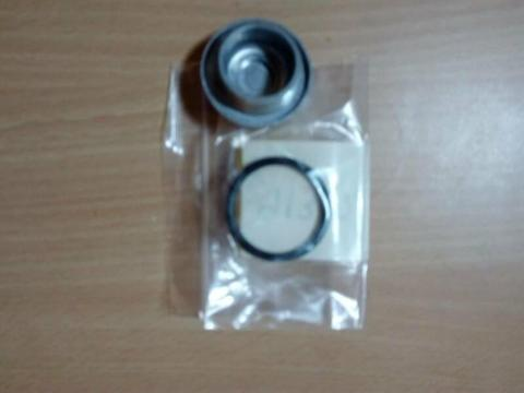MOTOR OIL NUT AND SEAL BRAND NEW