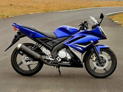 Wanted: Looking to buy Yamaha R15 version 1 motorbike in South Australia