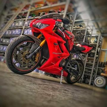 Motorcycle parts selling & buying Best price!
