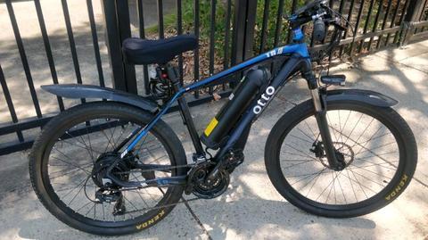 Brand new E-Bike for sale