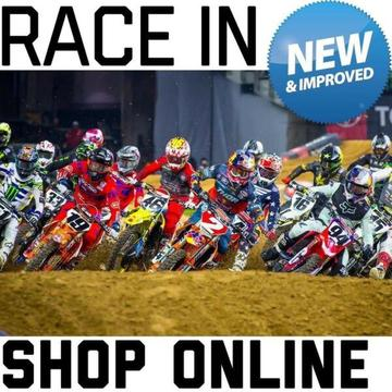 BUNBURY KTM ONLINE PARTS - AUSTRALIA WIDE DELIVERY!