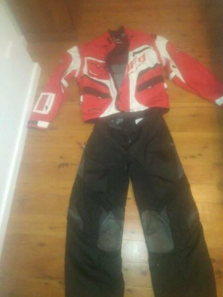 Moto x gear for sale
