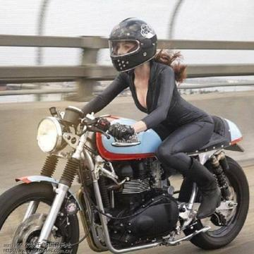 BUYING OLD UNWANTED MOTORCYCLES CASH FOR BIKES SOUTH AUSTRALIA