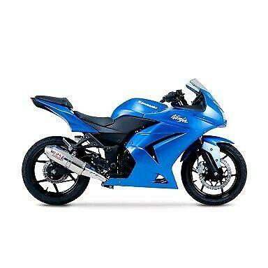 Wanted: Wanted Kawasaki ninja parts