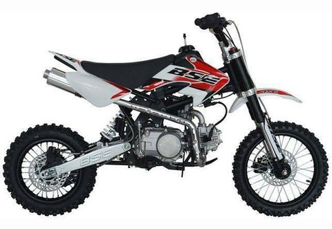 PIT BIKE SPARE PARTS. Cheapest prices guaranteed