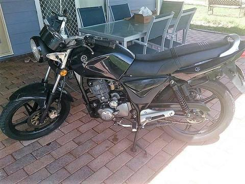 Two Bike Projects. Clearance Sale. Too busy to fix. $250- and $490